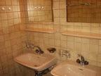 Lavabos-Badezimmer.jpg