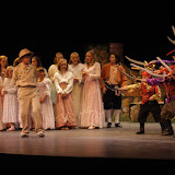 2012PiratesofPenzance - IMG_0642.JPG