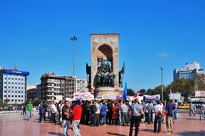 Istanbul60.JPG