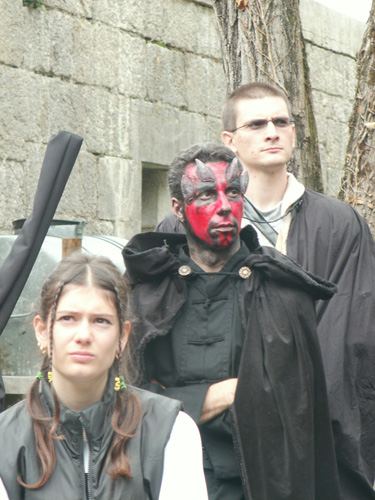 2006-Octobre-GN Star Wars Exodus Opus n°1 - PICT0007.jpg