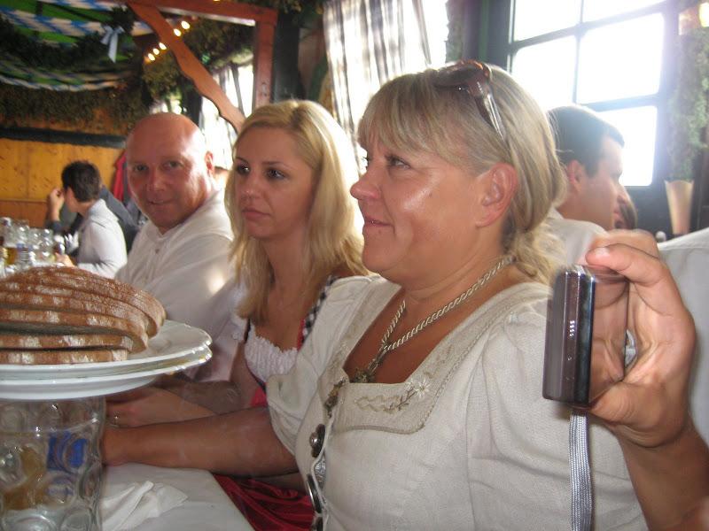 KORNMESSER BEIM OKTOBERFEST 2009 122.JPG