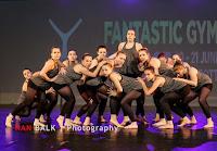 Han Balk Fantastic Gymnastics 2015-8532.jpg