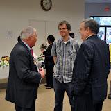 Sept. 2010: Judicial Forum w/GABWA - DSC_3888.JPG
