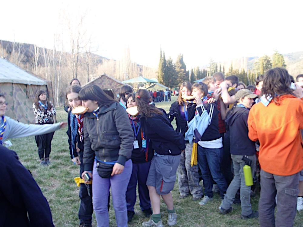 Campaments Generals 2010 - P4020246.JPG