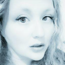 Terri Anna Weaver