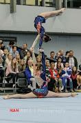 Han Balk Fantastic Gymnastics 2015-9489.jpg
