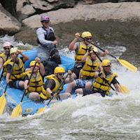 Summit Adventure 2015 - IMG_0728.JPG