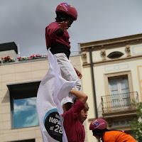 2a Festa Major dels Castellers de Lleida + Pilars Imparables contra la leucèmia de Lleida 18-06-201 - IMG_2082.JPG