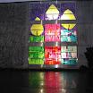 Adventfenster 2.jpg