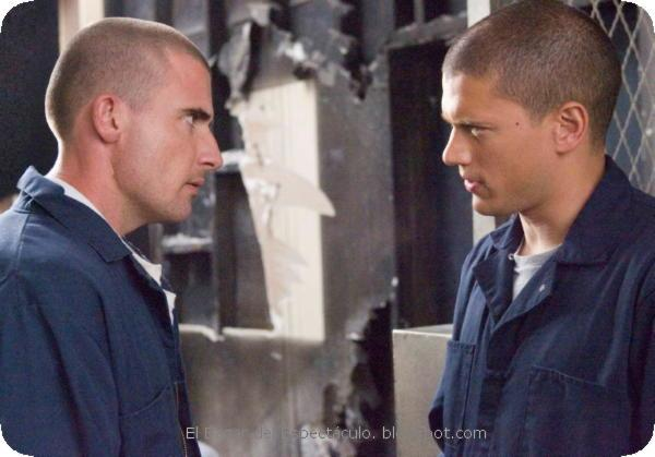 PRISON BREAK en FOX (b).jpeg