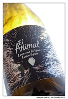 El-Animal-Blanco-2016-Finca-Inanna