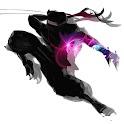 Ninja Street Fight icon