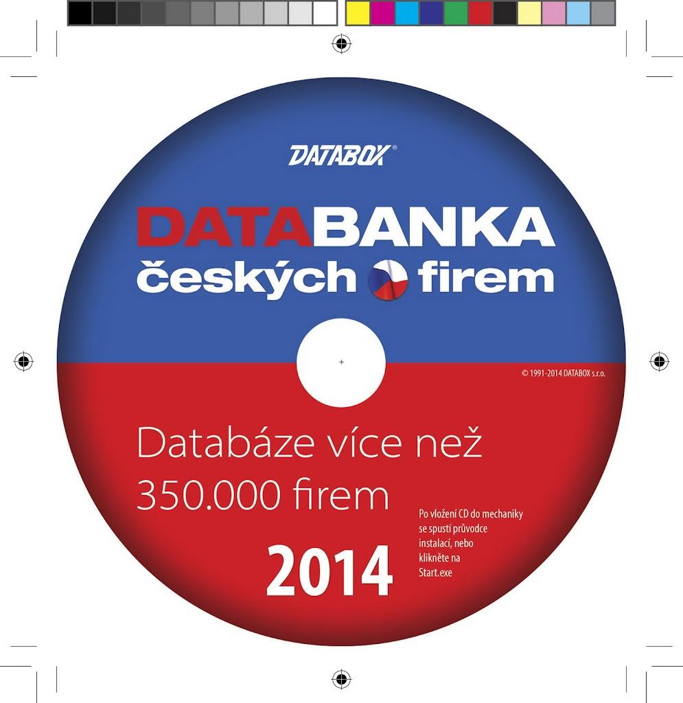 cd_databanka_2014_004 kopírovat