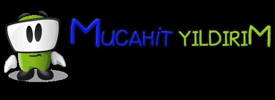 Mucahit Yıldırım