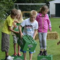 Kinderspelweek 2012_065