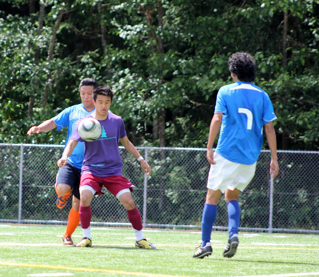 Pawo/Pamo Je Dhen Basketball and Soccer tournament at Seattle by TYC - IMG_0417.JPG
