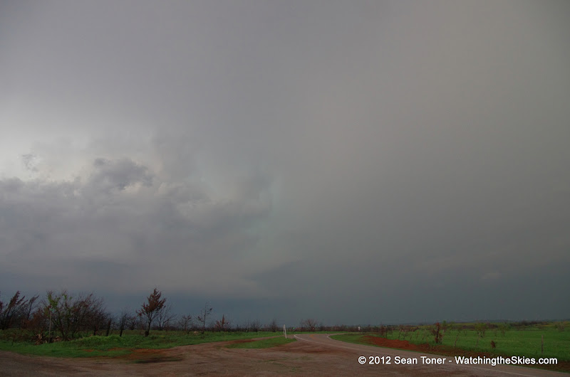 04-13-12 Oklahoma Storm Chase - IMGP0201.JPG