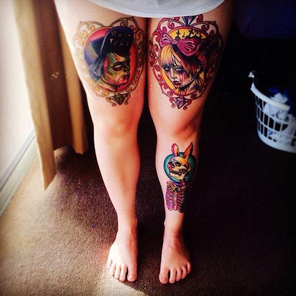 zombie_coxa_tatuagens