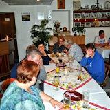 2014-04-16 Clubabend - DSC_0073.JPG