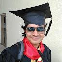 Yash Trivedi