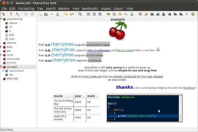 cherrytree_notes.jpg