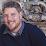 Daniel Greathouse's profile photo
