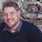 Daniel Greathouse avatar image