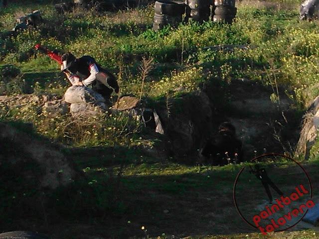 Niños Paintball Talavera (5).jpg