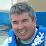 John Currie's profile photo