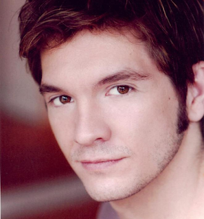 Ethan Michael Ayers  Net Worth, Income, Salary, Earnings, Biography, How much money make?