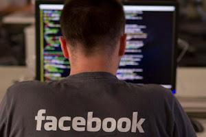 Facebook có gần 2 tỷ người, thuê thêm 3000 nhân viên kiểm soát nội dung