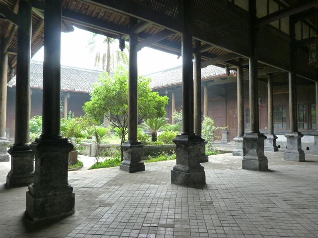CHINE.SICHUAN.CHENGDU ET PANDAS - 1sichuan%2B059.JPG
