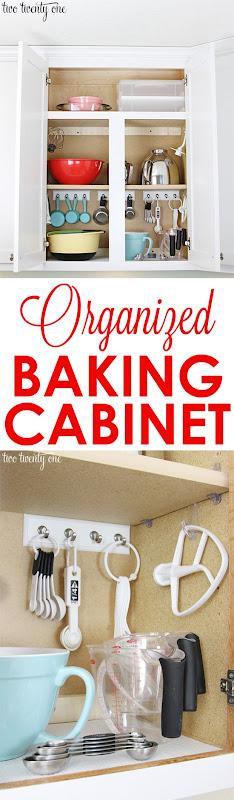 organized-baking-cabinet-1-1