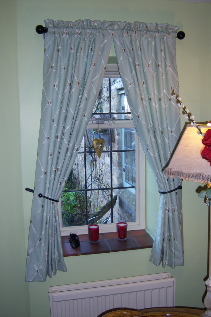 Curtains Ii Curtains By Designs