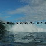 DSC_4694.thumb.jpg