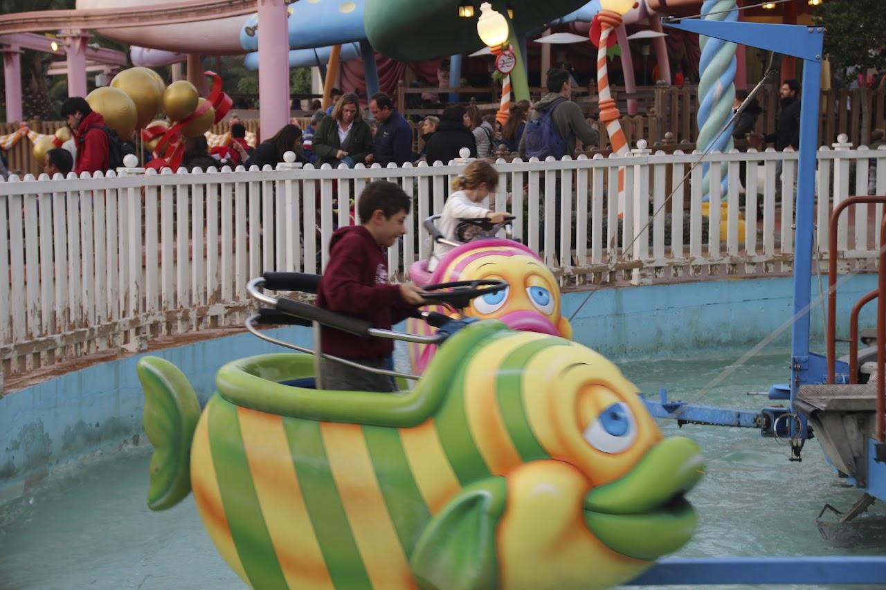 Excursió canalla fi de temporada PortAventura 06-12-2015 - 2015_12_06-Excursi%C3%B3 fi de temporada canalla a PortAventura-91.jpg