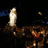 Our Lady of Sorrows Liturgical Feast - IMG_2524.JPG