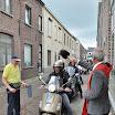 2016-06-27 Sint-Pietersfeesten Eine - 0279.JPG