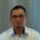 nasir shaari's profile photo