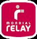 Envois de colis avec Mondial Relay
