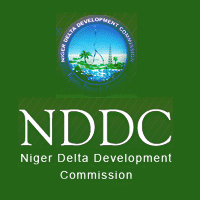 NDDC trains people become Entrepreneurs