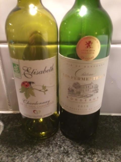 [wijn1en2%5B19%5D]