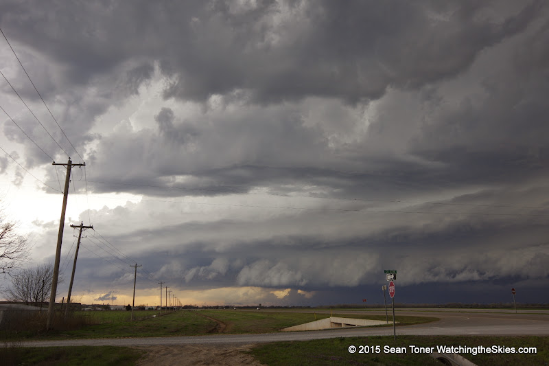 03-25-15 SW Oklahoma Storm Chase - _IMG1310.JPG