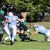 2012 Huskers vs Rams 2 - _DSC6394-1.JPG