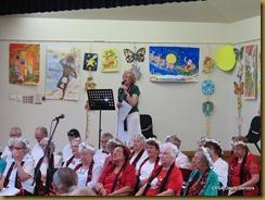 171127 057 Seniors Christmas Concert