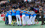 Team Czech Republic - 2015 Fed Cup Final -DSC_9785-2.jpg