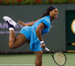 Serena Williams - 2016 BNP Paribas Open -DSC_9429.jpg