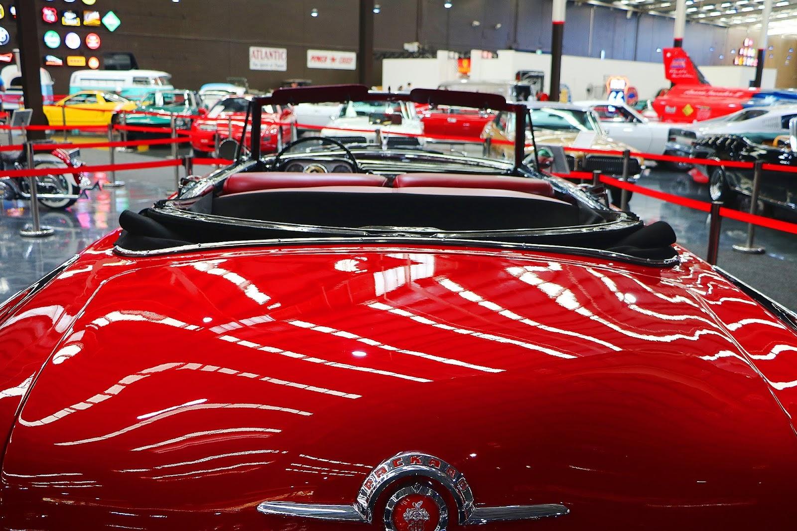 1951 Packard 250 (16).jpg