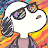 Michael Alvarez avatar image
