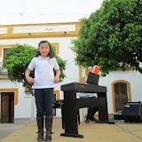 Escuela piano 2014
